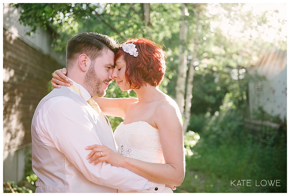 Derbyshire Wedding Photography, Willington, Festival Wedding