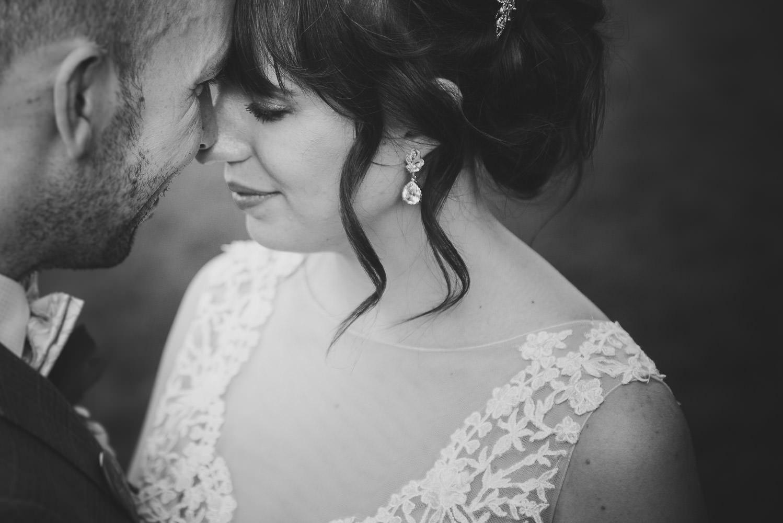 derby wedding photographer mackworth hotel