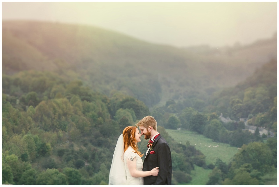 Kat_Lowe_wedding_Photography_Monsal_Head_1