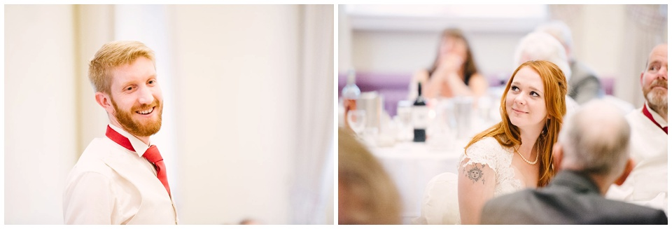 Matlock_Wedding_Photography_Kate_Lowe-121
