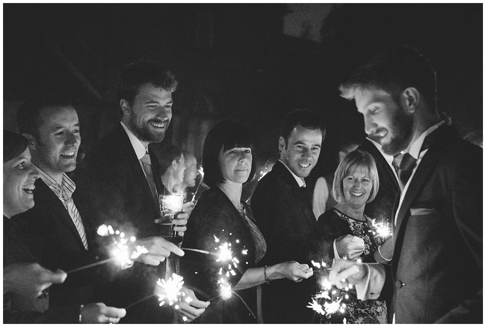 Matlock_Wedding_Photography_Kate_Lowe-159