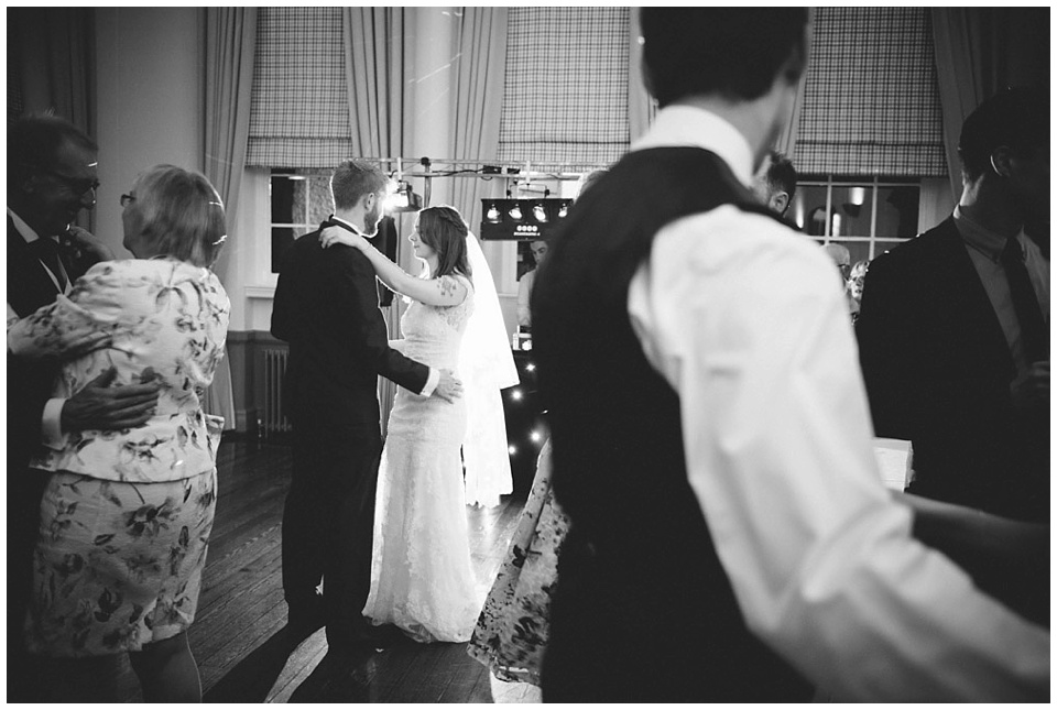 Matlock_Wedding_Photography_Kate_Lowe-167