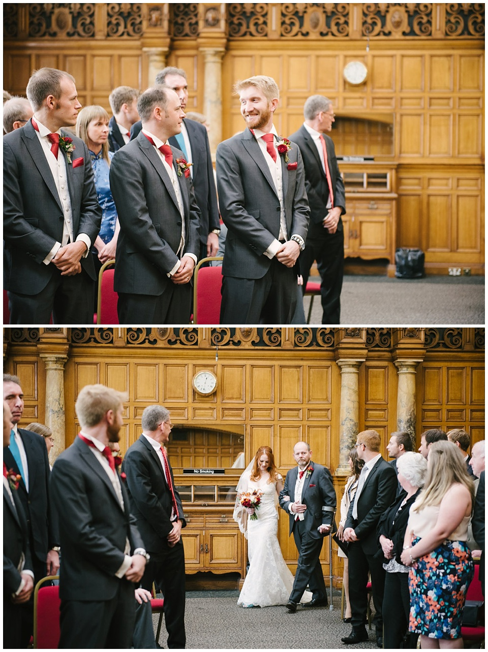Matlock_Wedding_Photography_Kate_Lowe-22