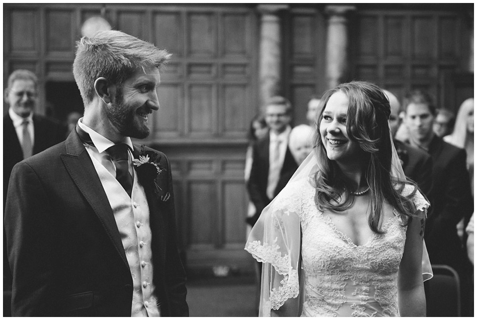 Matlock_Wedding_Photography_Kate_Lowe-27