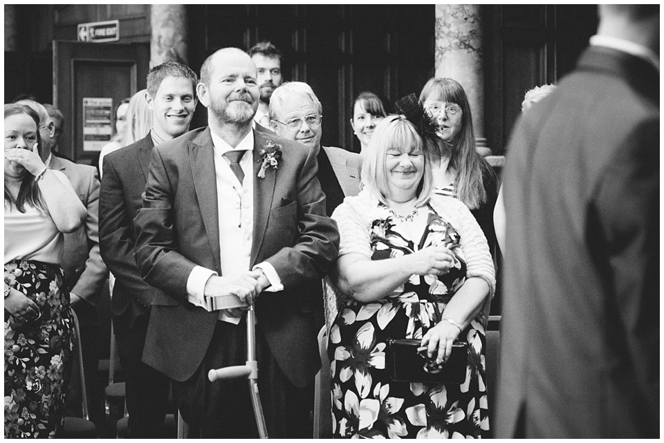 Matlock_Wedding_Photography_Kate_Lowe-41