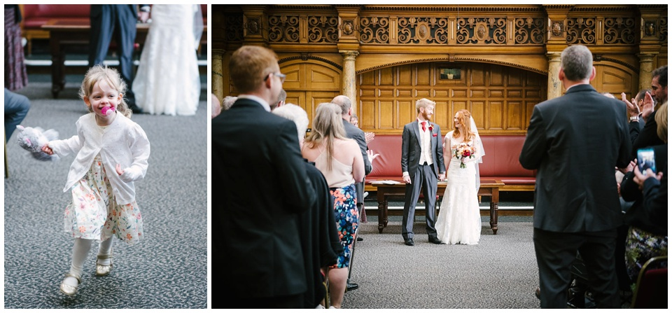 Matlock_Wedding_Photography_Kate_Lowe-55