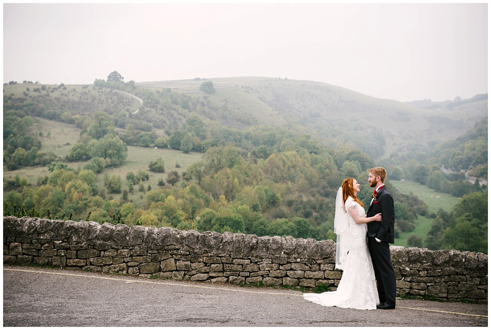 Matlock_Wedding_Photography_Kate_Lowe-93