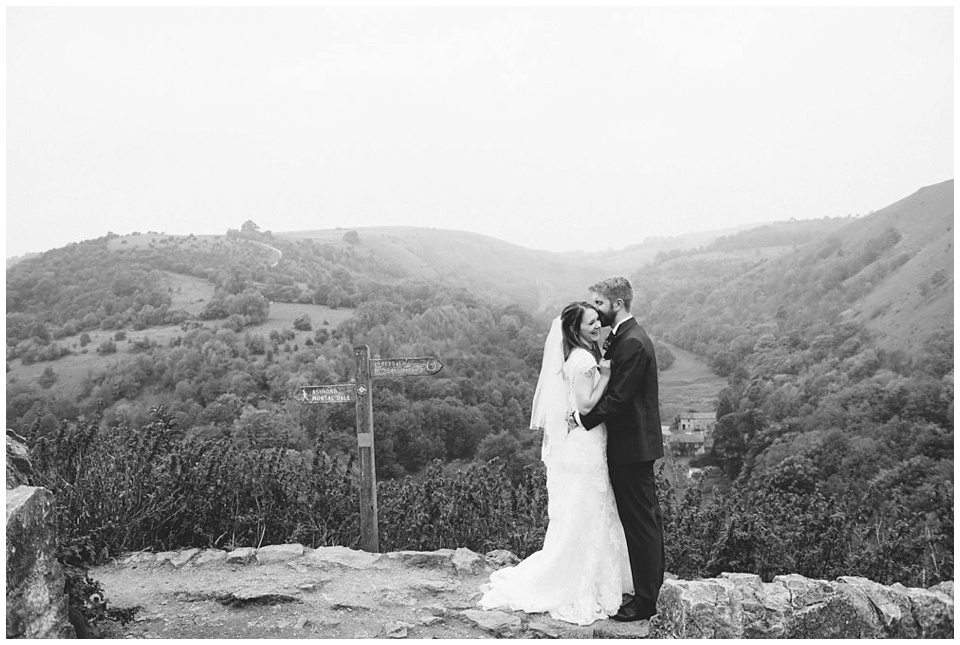Matlock_Wedding_Photography_Kate_Lowe-95