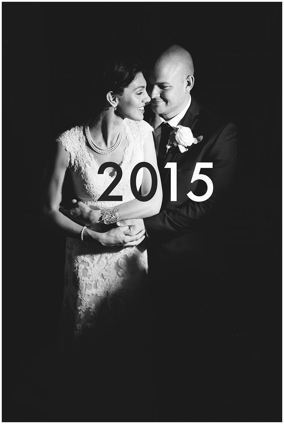 Best wedding photographer derby 2015
