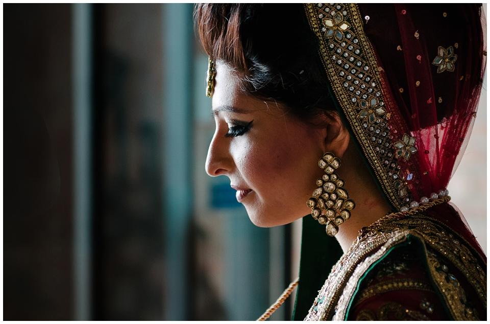 Best_wedding_photographer_2015-1