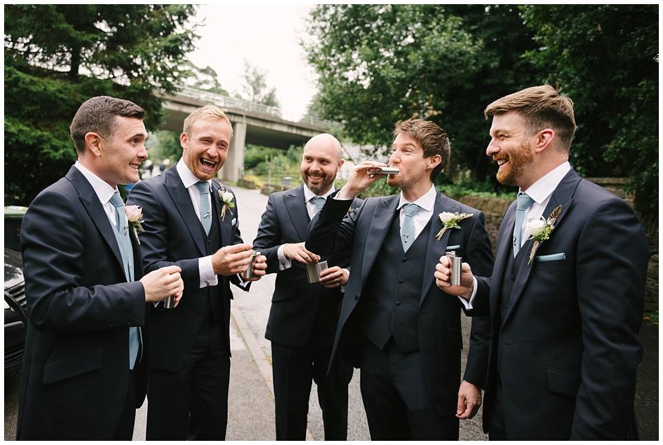 Best_wedding_photographer_2015-101