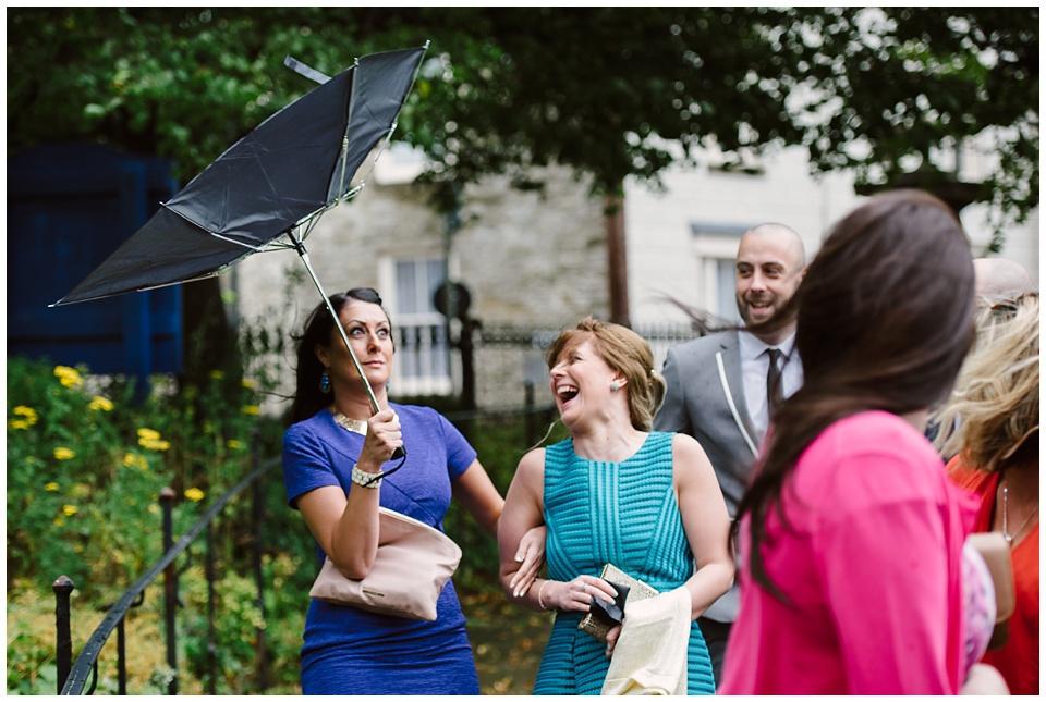 Best_wedding_photographer_2015-103