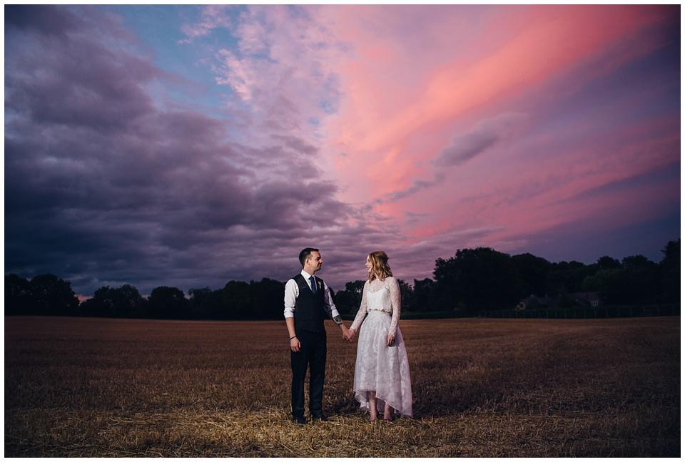 Best_wedding_photographer_2015-110