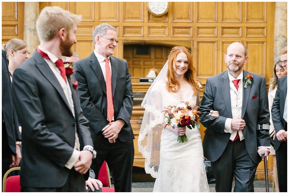 Best_wedding_photographer_2015-112