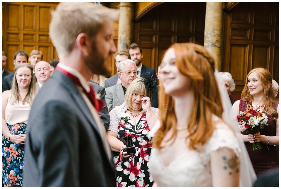 Best_wedding_photographer_2015-115