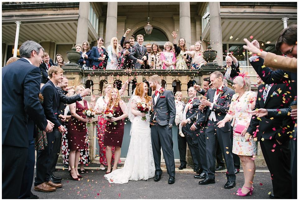 Best_wedding_photographer_2015-117