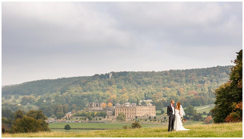 Best_wedding_photographer_2015-120