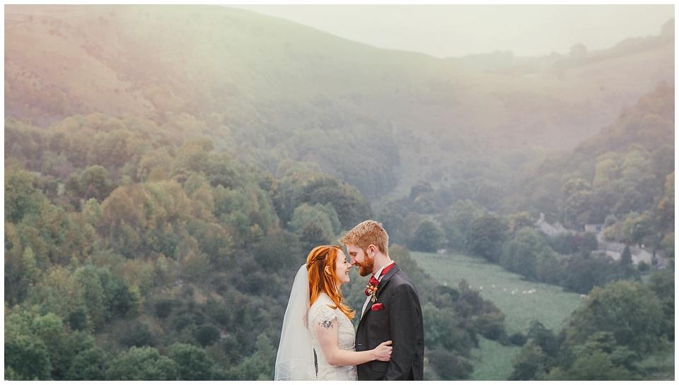 Best_wedding_photographer_2015-122