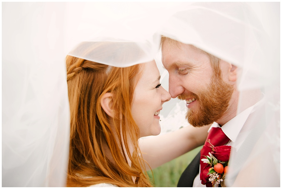 Best_wedding_photographer_2015-124