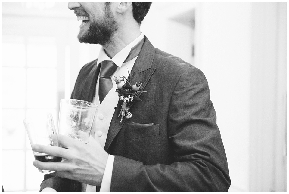 Best_wedding_photographer_2015-125