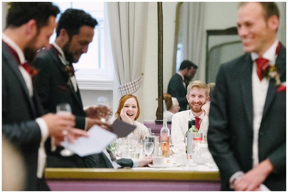 Best_wedding_photographer_2015-126