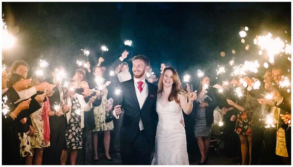 Best_wedding_photographer_2015-127