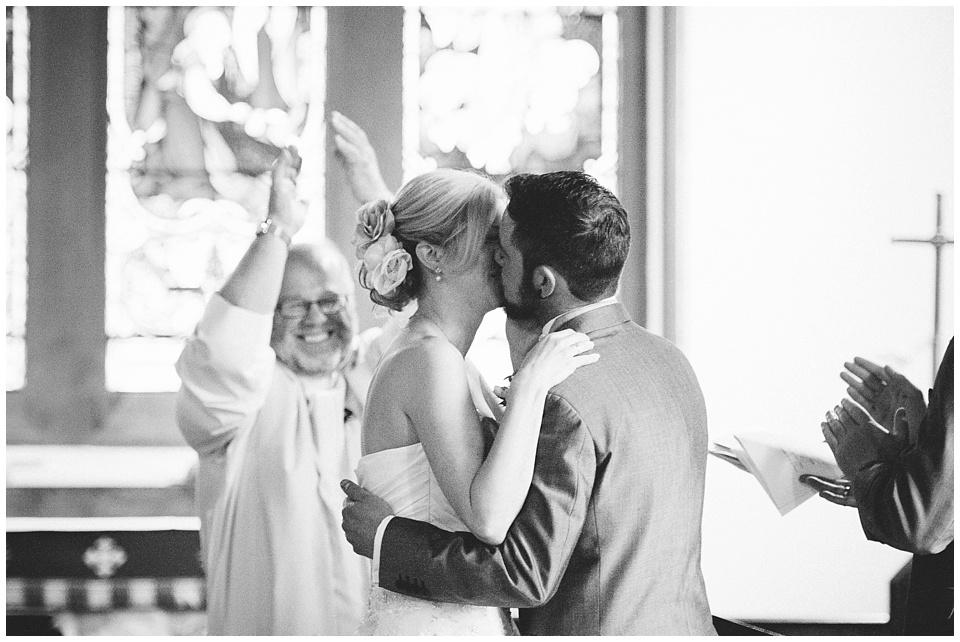 Best_wedding_photographer_2015-13