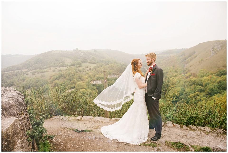 Best_wedding_photographer_2015-130