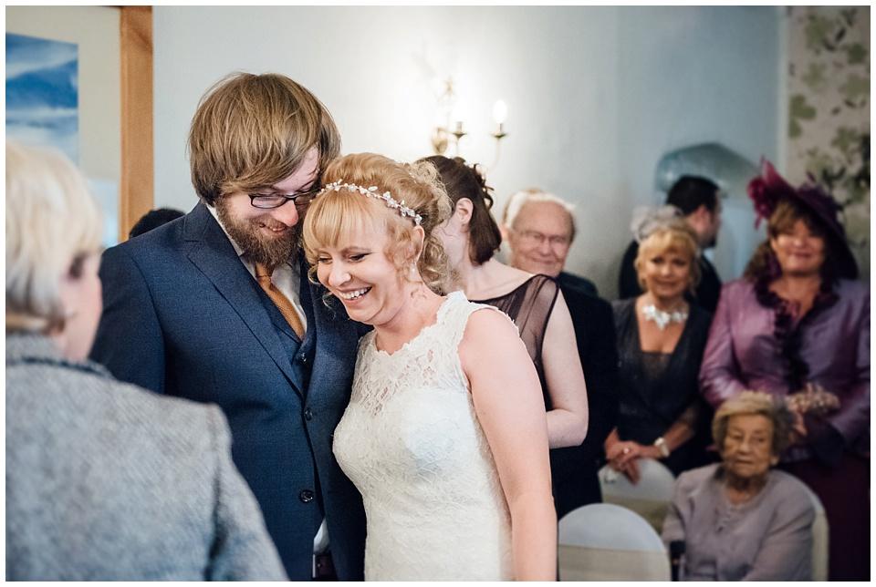 Best_wedding_photographer_2015-136