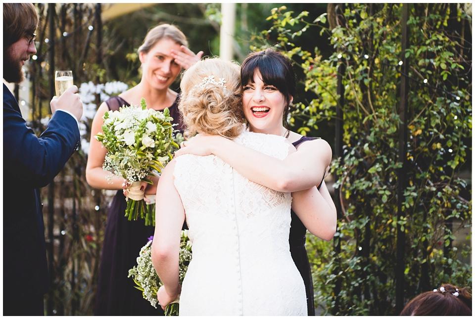 Best_wedding_photographer_2015-137
