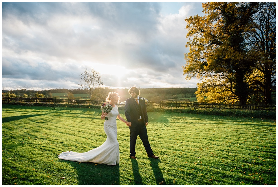 Best_wedding_photographer_2015-139