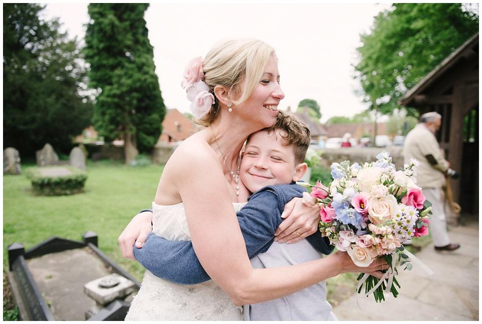 Best_wedding_photographer_2015-14