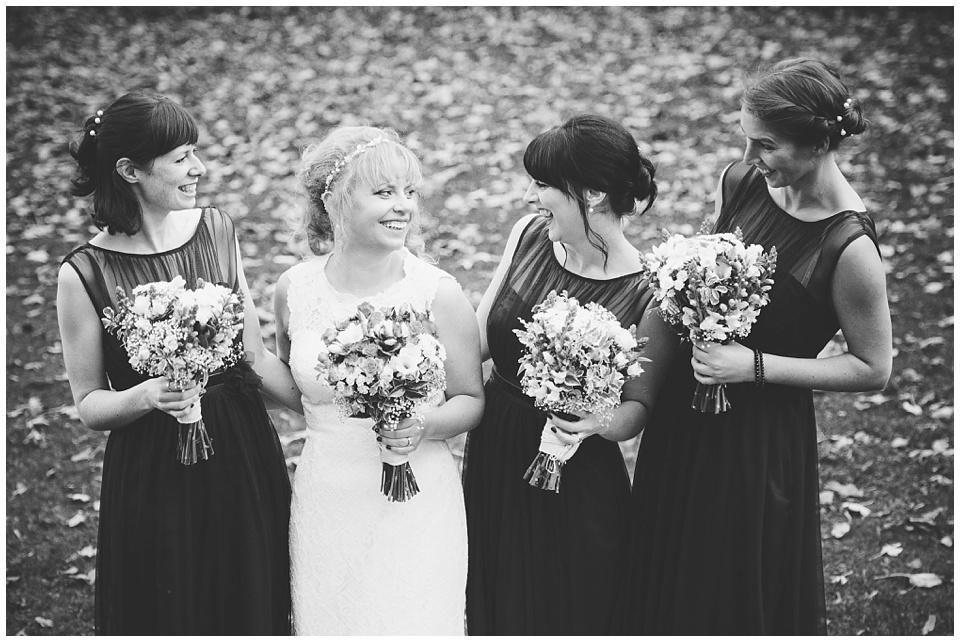 Best_wedding_photographer_2015-142
