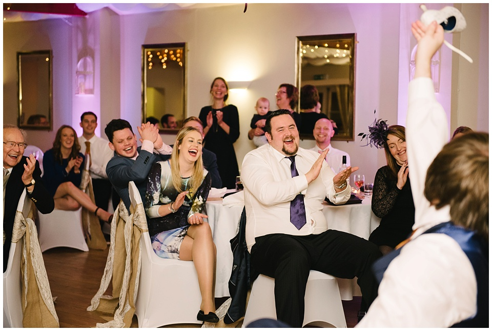 Best_wedding_photographer_2015-143