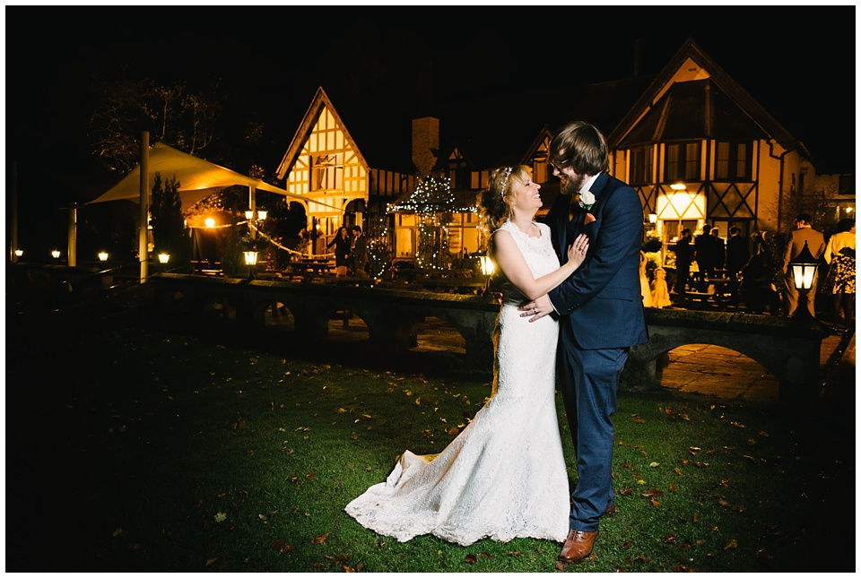 Best_wedding_photographer_2015-145