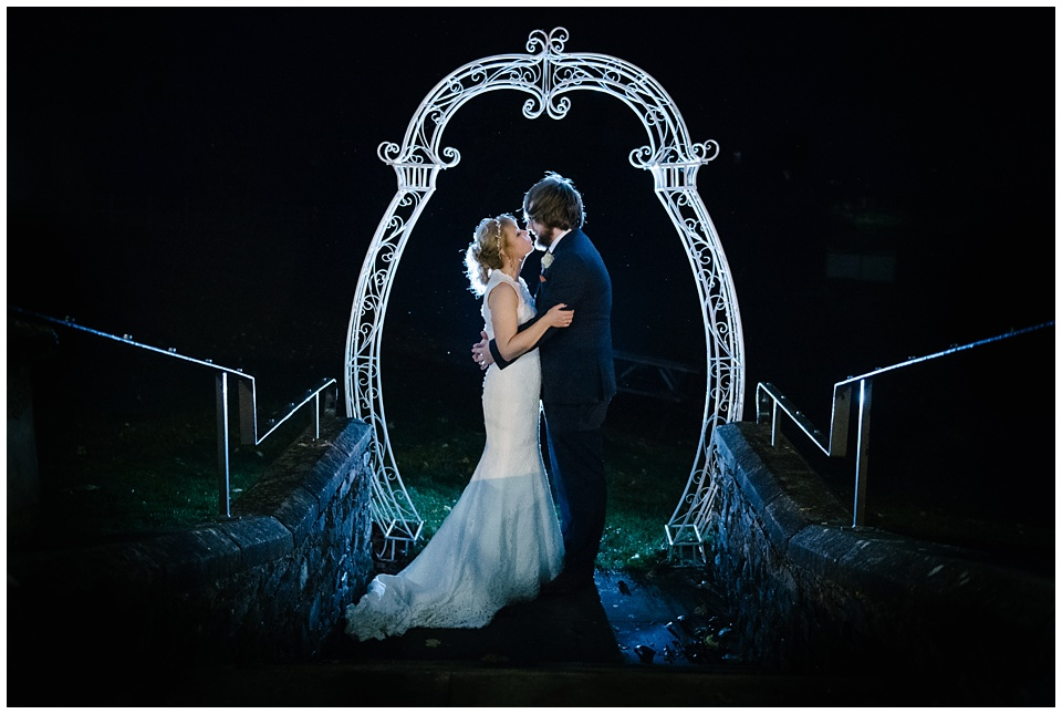Best_wedding_photographer_2015-146