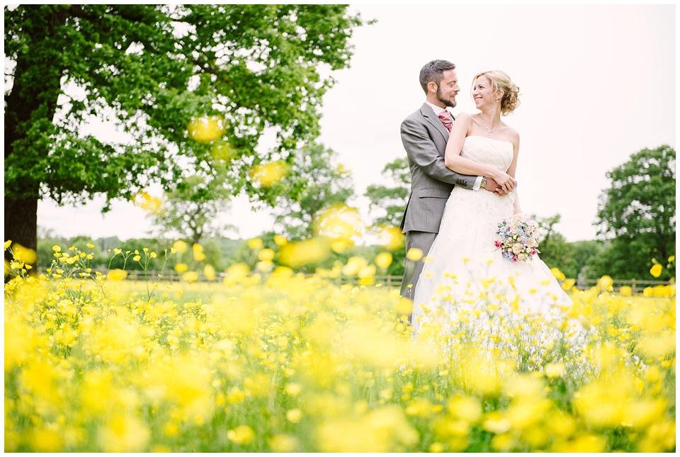 Best_wedding_photographer_2015-15