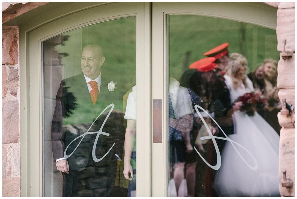 Best_wedding_photographer_2015-151