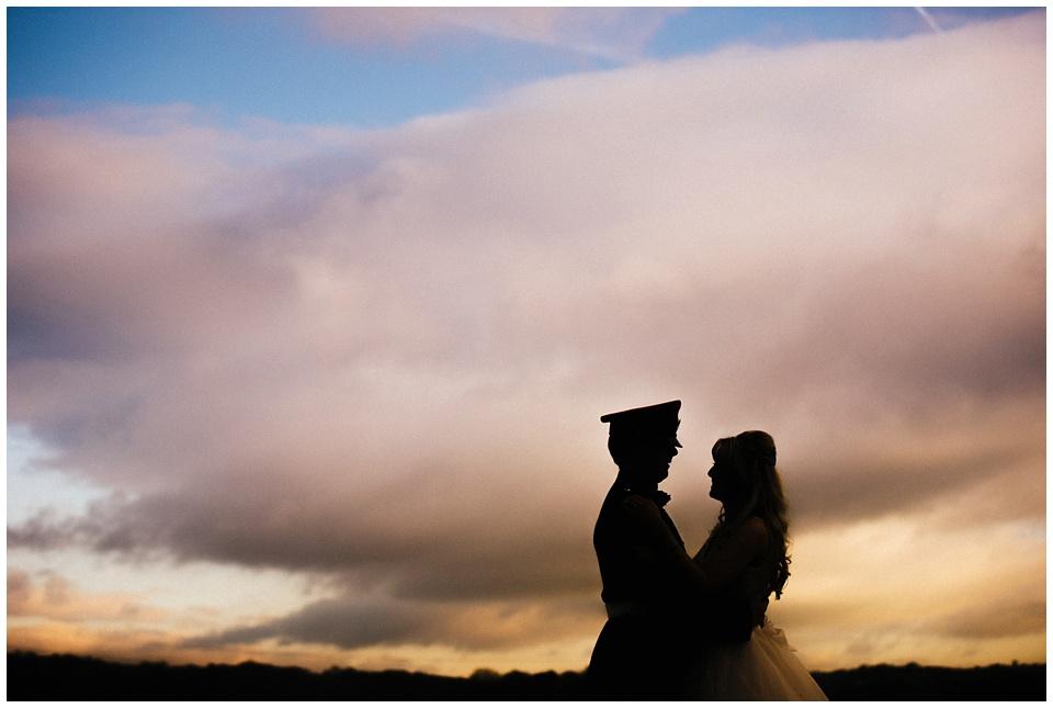 Best_wedding_photographer_2015-153