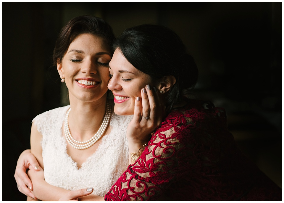 Best_wedding_photographer_2015-160