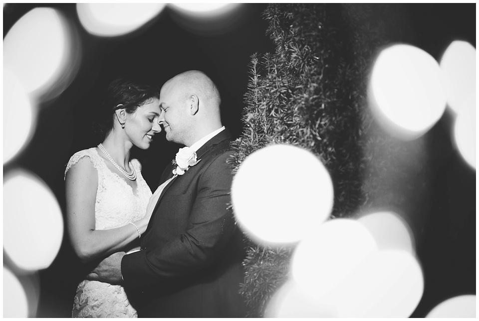 Best_wedding_photographer_2015-171