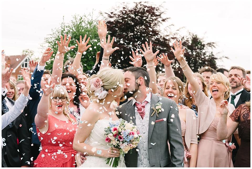 Best_wedding_photographer_2015-18
