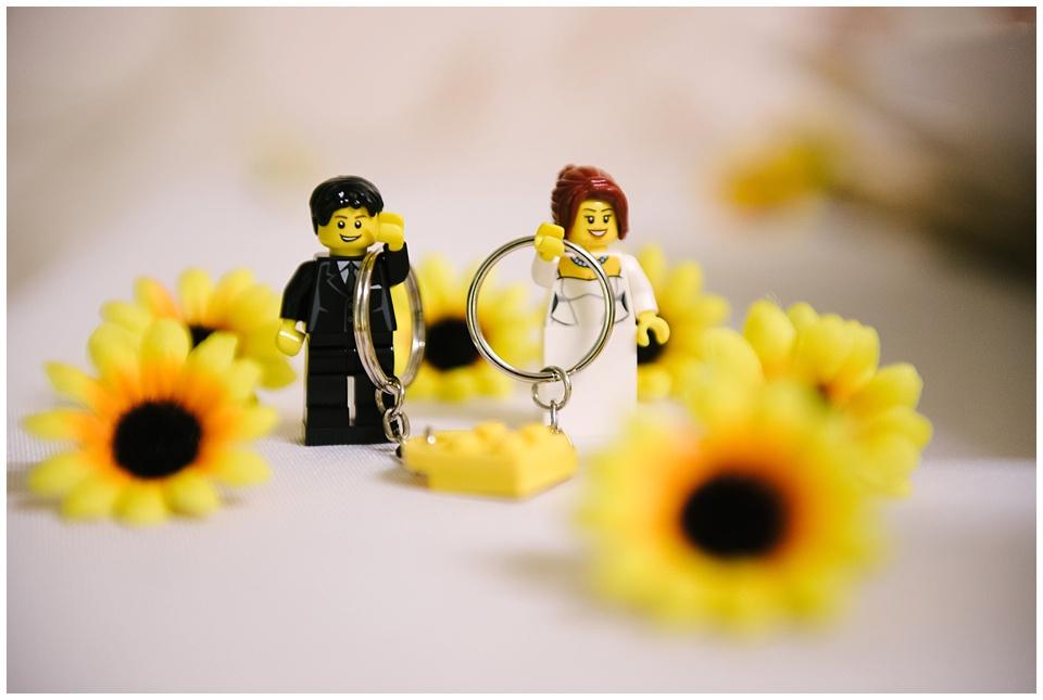 Best_wedding_photographer_2015-19