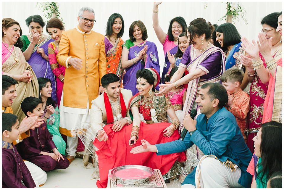 Best_wedding_photographer_2015-2