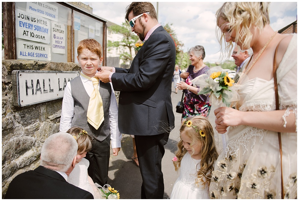 Best_wedding_photographer_2015-20