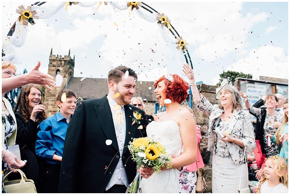 Best_wedding_photographer_2015-21