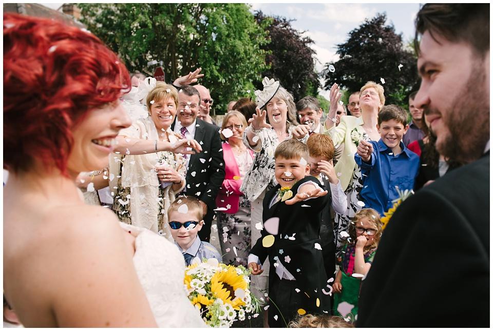 Best_wedding_photographer_2015-23