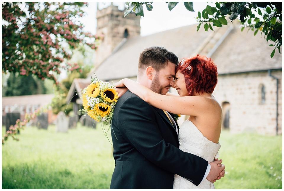 Best_wedding_photographer_2015-24