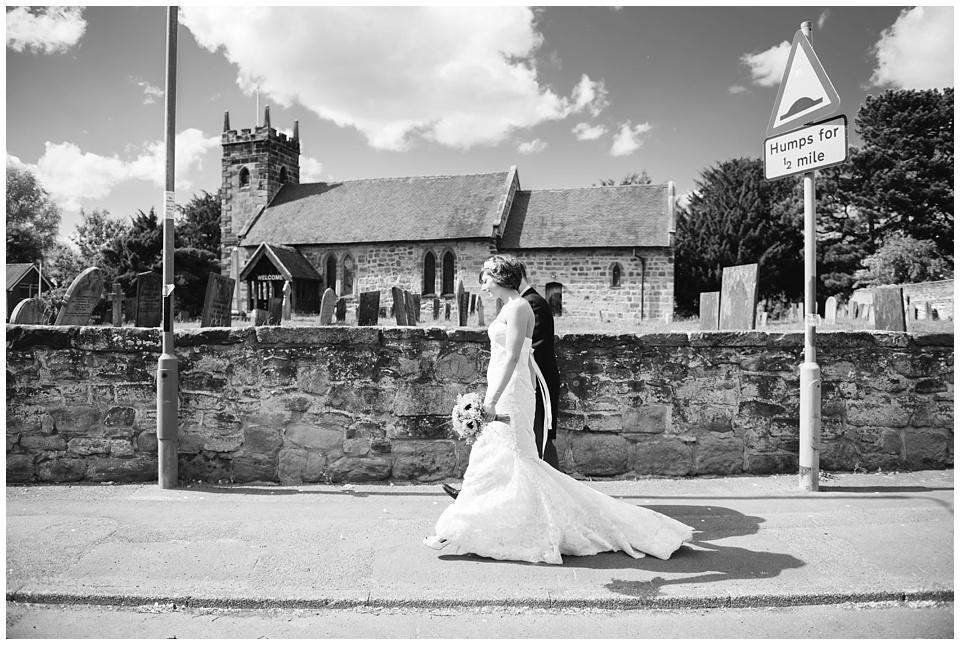 Best_wedding_photographer_2015-25
