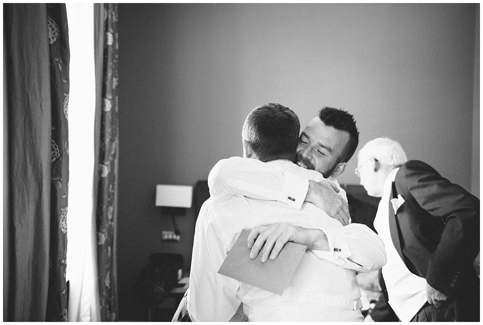 Best_wedding_photographer_2015-40